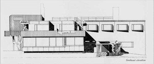 Fase 3a3 aquellos proyectos inma torregrosa modificado - Villa mairea alvar aalto ...